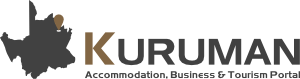 Kuruman Accommodation, Business & Tourism Portal