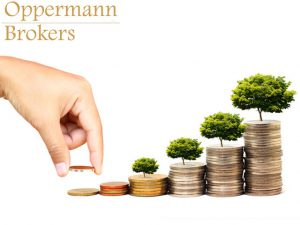 Oppermann Brokers – Independent Financial Advisors