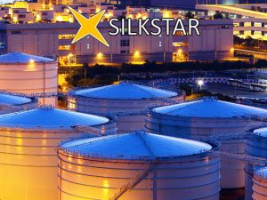 Silkstar Engineering & Plant Maintenance